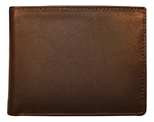 budd-leather-120011-2-mens-leather-slim-wallet-brown