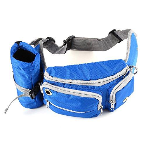 Anywow Hund Behandeln Ausbildung Sack Tasche Poop Tasche Spender Beutel für Camping