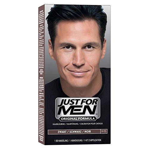 just-for-men-pflege-tonungs-shampoo-haarfarbemittel-natur-schwarz-1-stuck