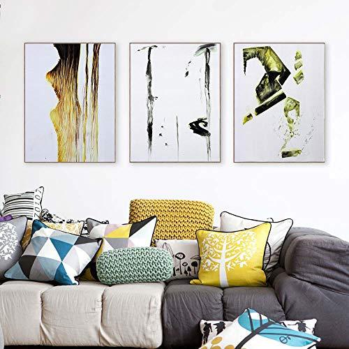 Générique Tableaux, posters et arts décoratifs