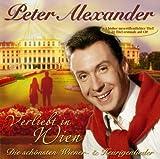 Verliebt in Wien - die Schönsten Wiener- & Heurige