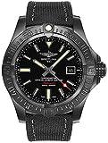 Breitling Avenger Blackbird Herren Armbanduhr v1731010/BD12–100W