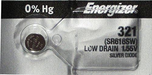 sr321-energizer-batteria-a-bottone-allossido-di-argento