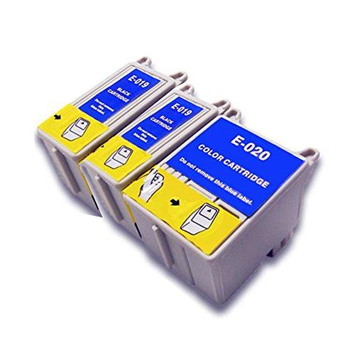 cartuccia-dinchiostro-generico-compatibile-in-sostituzione-di-epson-t019-t020-2x-nero-1x-color-3-con