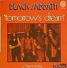 Between Heaven & Hell - The Best Of Black Sabbath