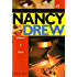 Without a Trace (Nancy Drew (All New) Girl Detective)