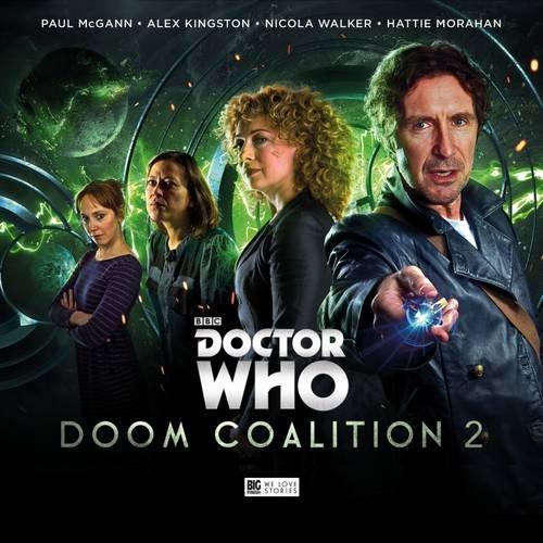 doctor-who-doom-coalition