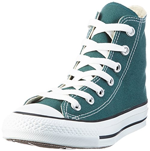 Converse Chucks All Star HI grün M4431 Grösse: 45