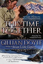This Time Together (English Edition)
