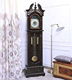 Grandfather Clock - Best Reviews Guide
