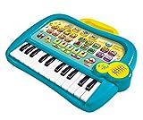 Simba 109374065 - Jonalu Funny Keyboard