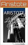 La Grande Morale - Format Kindle - 2,20 €