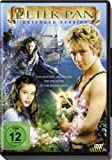 Peter Pan kostenlos online stream