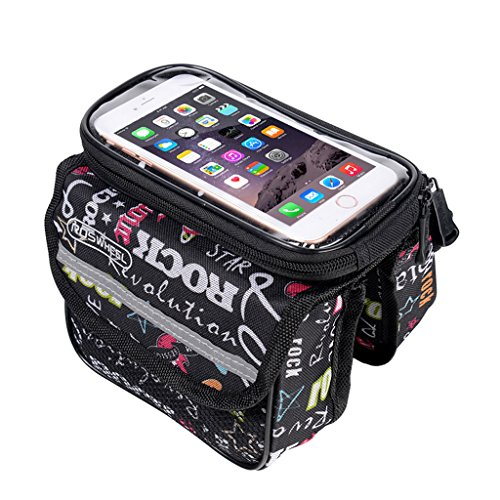 uek-bike-tube-bag-small-storage-bag-for-smartphone-bike-frame-bags-bike-phone-holder