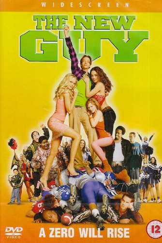 the-new-guy-reino-unido-dvd