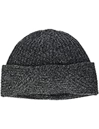 bccc07a7ab245 Amazon.co.uk  Lacoste - Hats   Caps   Accessories  Clothing