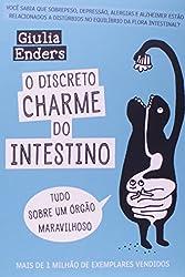 O Discreto Charme do Intestino (Em Portuguese do Brasil)