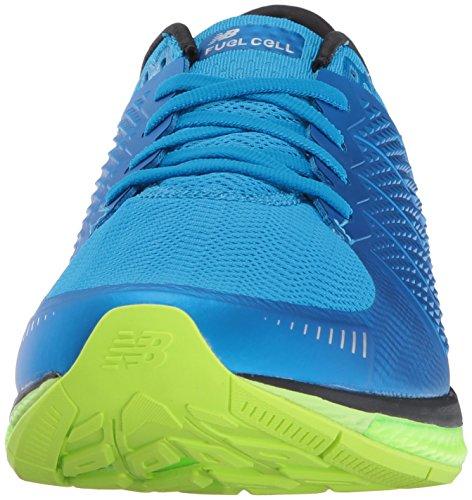 New BalanceFuelcell - Scarpe Running Uomo Blau