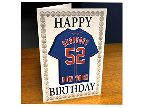 major-league-baseball-national-liga-mlb-camiseta-iman-para-frigorifico-tarjetas-de-cumpleanos-cualqu