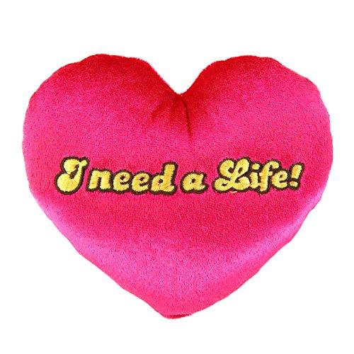 candy-crush-saga-5-plush-with-sound-i-need-a-life