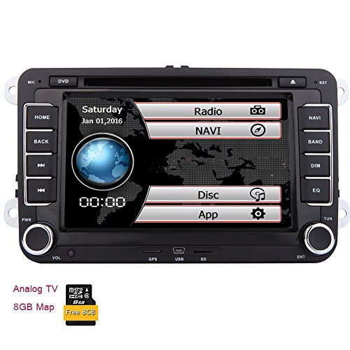 double-2-din-new-vw-car-dvd-wince-system-stereo-gps-navigation-autoradio-bluetooth-headunit-for-vw-g