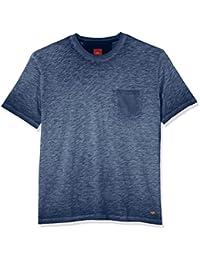 s.Oliver 15703325476, T-Shirt Homme