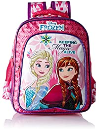 d04e807f02 Pink School Bags  Buy Pink School Bags online at best prices in ...
