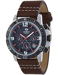 Reloj Marea Hombre B41209/1 Multifunción