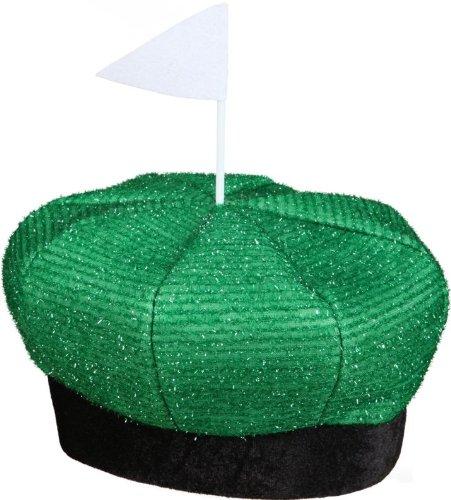 Golfer Mütze ()