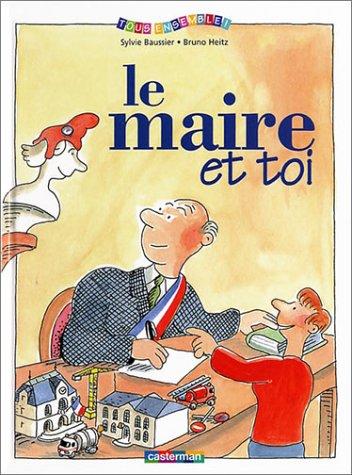 """<a href=""""/node/9440"""">Le maire et toi</a>"""