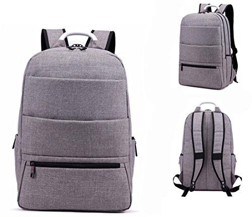 yk-multifuncional-gran-capacidad-mochila-para-portatil-y-notebook-y-mochila-de-viaje-senderismo-bag-