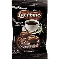 La Crême Caramelo de Café sin Azúcar VIDAL ...