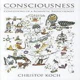 Consciouness