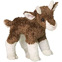 Cuddle Toys Cabra de Peluche 1505, ...