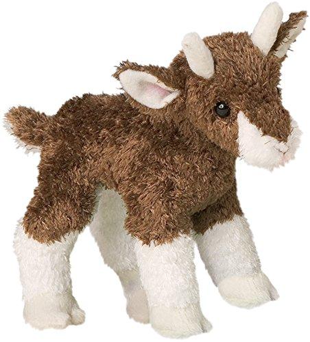 cuddle-toys-1505-15-cm-tall-buffy-goat-plush-toy