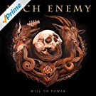 Will To Power [Explicit]