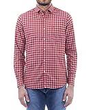 Monte Carlo Men's Casual Shirt (_8907501...