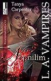 Nephilim - L. A. Vampires 1