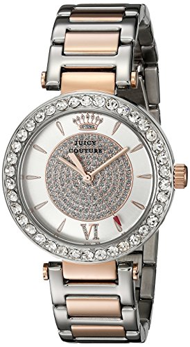 Orologio - - Juicy Couture - 1901230