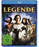 Legende [Blu-ray]