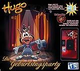 Hugo - Die Geburtstagsparty