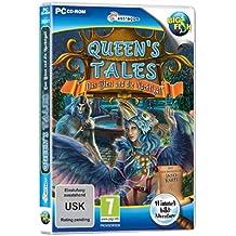 Queen's Tales: Das Biest und die Nachtigall