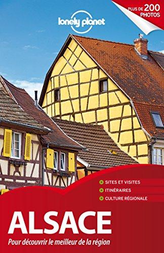 Alsace - 1ed