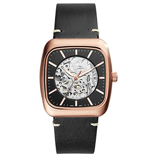 Fossil ME3156 Reloj de Hombres