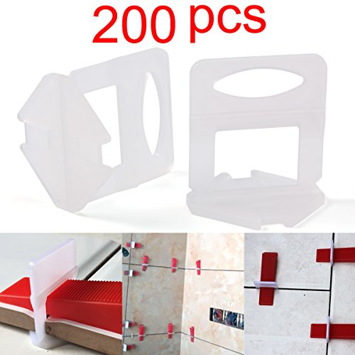 large-200x-1mm-tile-leveling-system-clips-spacer-plastic-tiling-wall-floor-tool