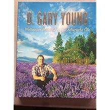 Suchergebnis Auf Amazon De F 252 R Young Living Essential