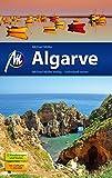Algarve Reiseführer Michael Müller Verlag: Individuell reisen mit vielen praktischen Tipps - Michael Müller