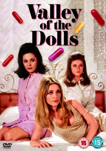 valley-of-the-dolls-dvd-1967
