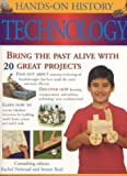 Technology: Bring The Past Alive with 20 Great History Projects