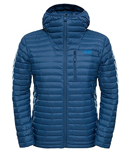north-face-mens-m-premonition-down-jacket-blue-shady-blue-medium